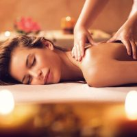 best massage center in islamabad