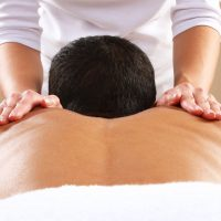 massage in islamabad