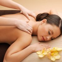 woman-massage